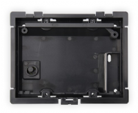 LCD Flush Back Box